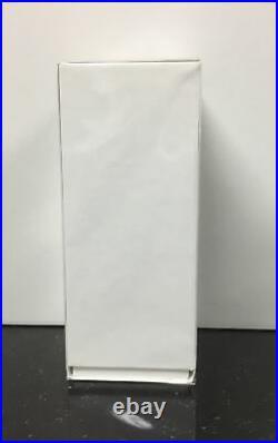 Byredo Altar Bougie Parfumee Fraganced Candle 400g /14 Oz Nib