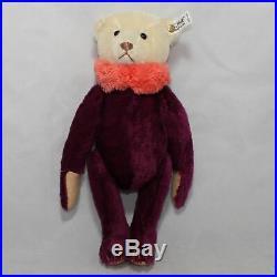Steiff Circus Dolly Bear 0164/34 CB00914